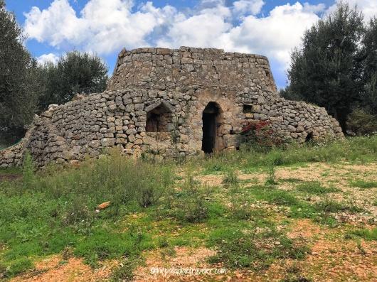 Abandoned Abodes_28WM