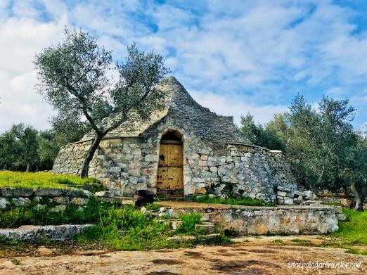 Abandoned Abodes_35WM
