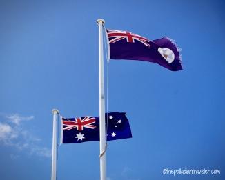 Australia_1WM