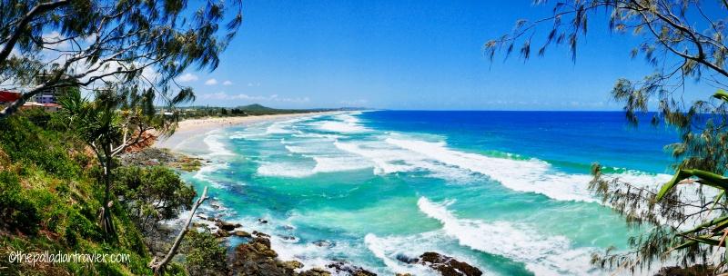 Australia_63WM
