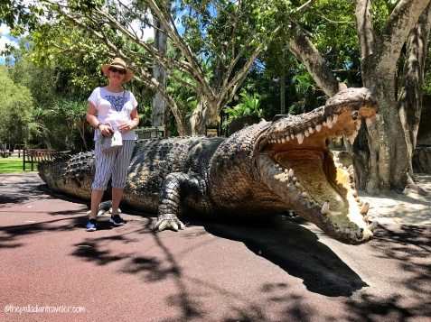Australia_9WM