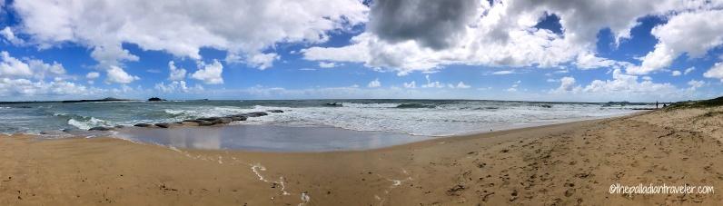Australia_Coastal 1003WM