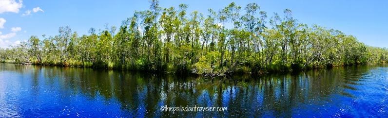 Australia_Everglades 101WM