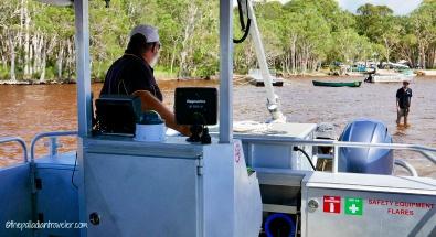 Australia_Everglades 102WM