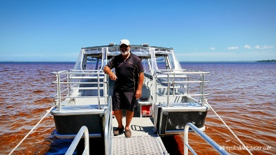Australia_Everglades 112WM