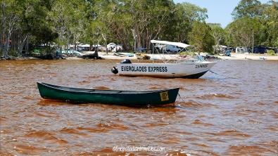 Australia_Everglades WM108-2