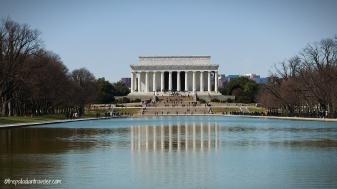 DC Monumental 10