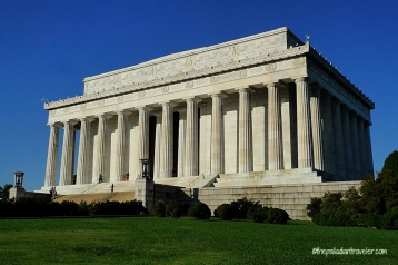 DC Monumental 14