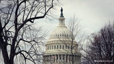 DC Monumental 16-2