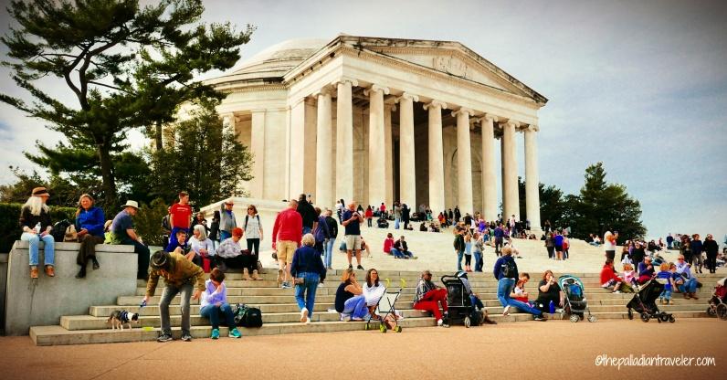 DC Monumental 2