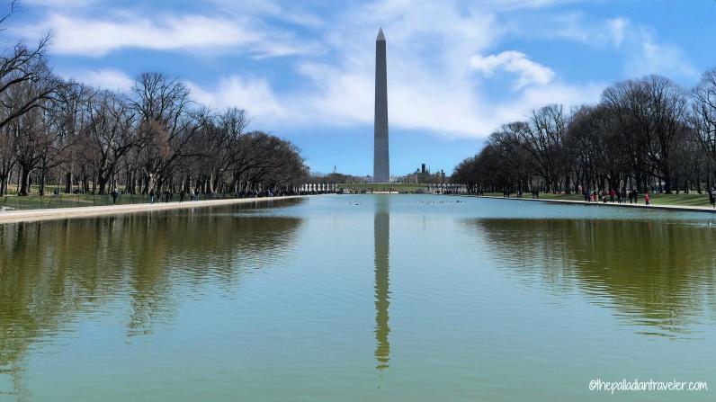 DC Monumental 3