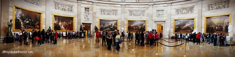 DC Monumental 4
