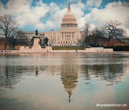 DC Monumental 8-2